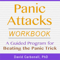 Panic Attacks and the Panic Cycle