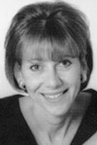 Dr. Judith Siegel